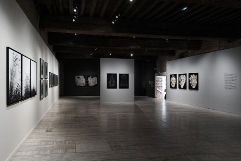 © musée Nicéphore Niépce