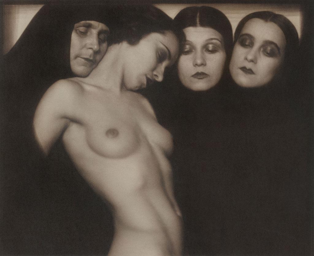 flat bordell berlin erotische fotographie