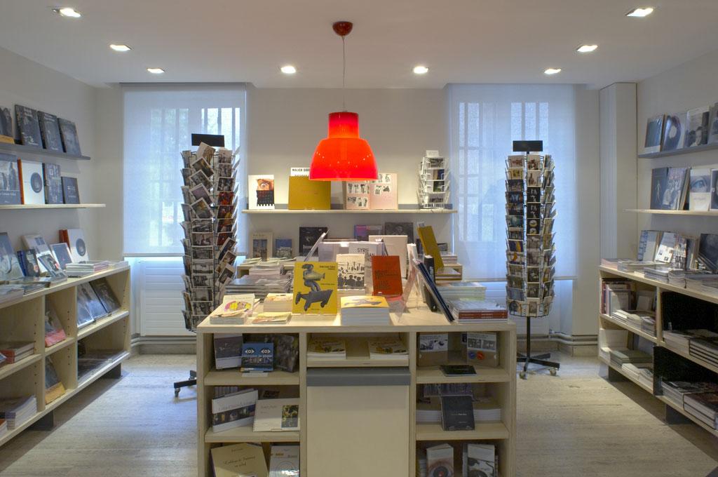 mus e nic phore ni pce librairie boutique. Black Bedroom Furniture Sets. Home Design Ideas